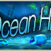 Download Ocean HD Free (For all Phones)