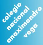 COLEGIO NACIONAL ANAXIMANDRO VEGA LAJAS