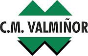 C.M. VAL MIÑOR