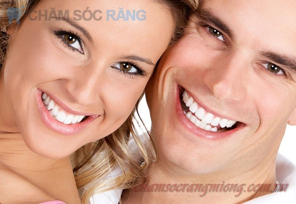 Sức khỏe răng miệng có ảnh hưởng tới tim không?