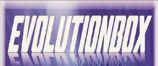 COMUNICADO EVOLUTIONBOX 29-07-2015