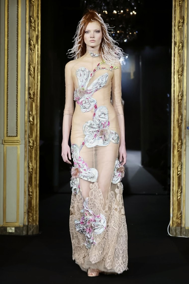 Alexis Mabille spring summer 2015, Alexis Mabille ss15, Alexis Mabille, Alexis Mabille couture, Alexis Mabille haute couture, du dessin aux podiums, dudessinauxpodiums, paris couture, paris haute couture, haute couture, paris haute couture fashion week, vintage look, dress to impress, dress for less, boho, unique vintage, alloy clothing, venus clothing, la moda, spring trends, tendance, tendance de mode, blog de mode, fashion blog, blog mode, mode paris, paris mode, fashion news, designer, fashion designer, moda in pelle, ross dress for less, fashion magazines, fashion blogs, mode a toi, revista de moda, vintage, vintage definition, vintage retro, top fashion, suits online, blog de moda, blog moda, ropa, asos dresses, blogs de moda, dresses, tunique femme, vetements femmes, fashion tops, womens fashions, vetement tendance, fashion dresses, ladies clothes, robes de soiree, robe bustier, robe sexy, sexy dress