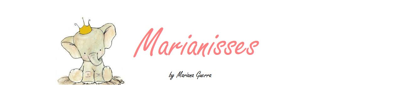 Marianisses