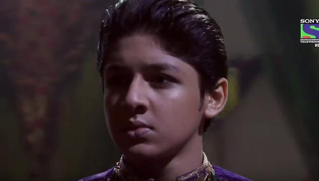 Sinopsis Mahaputra Episode 75