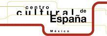 Centro Cultural de España Mx