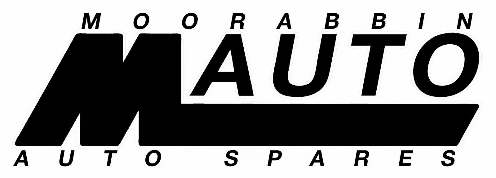 Moorabbin Auto Spares