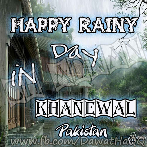 rainy day wallpapers free downloadrainy day wallpapers for facebookhappy rainy day wallpapersrainy day wallpapers hdbeautiful rainy day wallpapersbeautiful rainy day wallpapers for pcrainy day wallpaper with quotesrainy day wallpaper for mobile