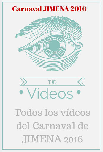 Carnaval Jimena 2016