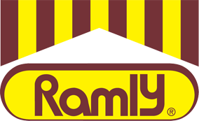http://www.ramly.com.my/Ramly Web