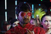 Paisa Movie Photos Gallery-thumbnail-5