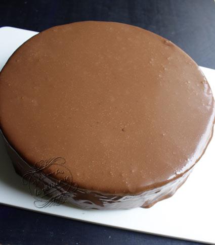 gateau pralinoise companion – les meilleures recettes de gâteaux