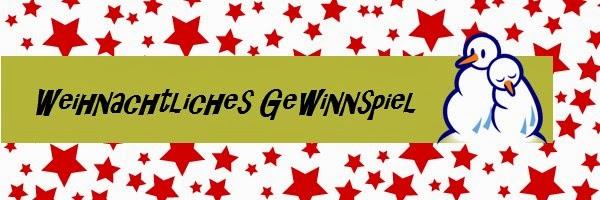 http://hannasbibliothek.blogspot.de/2013/11/weihnachtliches-gewinnspiel.html