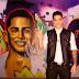 """Maluma listo para """"La Voz Kids"""" y celebra sus 10 millones de seguidores"""