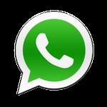"""""""WhatsApp Messenger.PNG"""""""