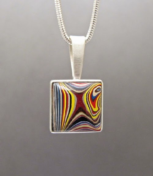19-Cindy-Dempsey-Motor-Agate-Fordite-Paint-Jewellery-www-designstack-co