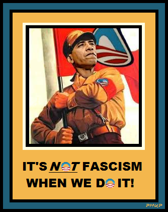 IT%27S+NOT+FASCISM+WHEN+WE+DO+IT U.S. Government Claims   Just Like the Nazis   that the Truth Is Too Complicated and Dangerous to Disclose to the Public
