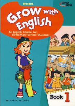 Buku Ips Kelas 6 Sd Penerbit Erlangga