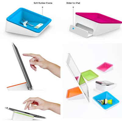 Cool and Creative Office Supplies (15) 9