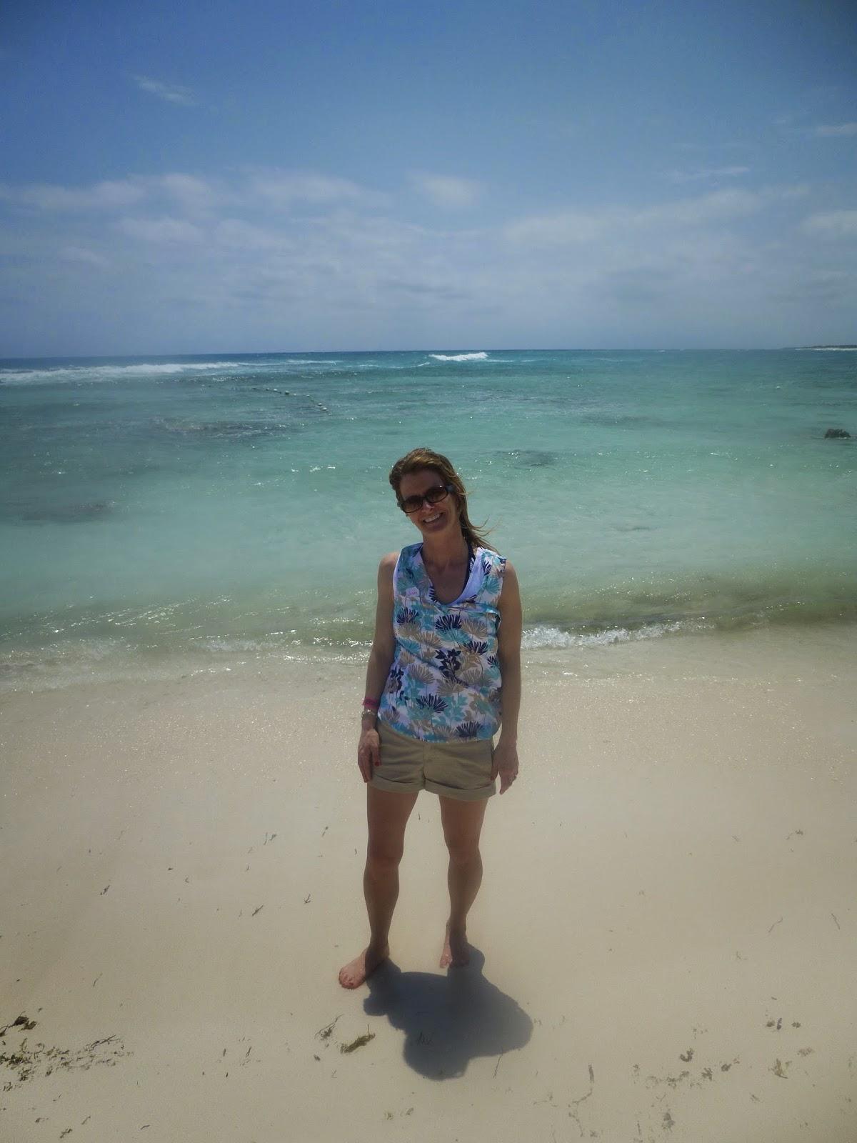 S.S. Beachbody success club trip, vacation, Live well, free trip, incentives, beachbody coaching