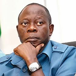 Timipre Sylva replies Oshiomhole in thugs Bayelsa APC election sabotage.