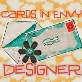 Proud Card Designer for