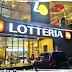 Menu Baru di Lotteria Burangrang Bandung