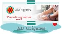 http://www.ab-origenes.blogspot.com.es