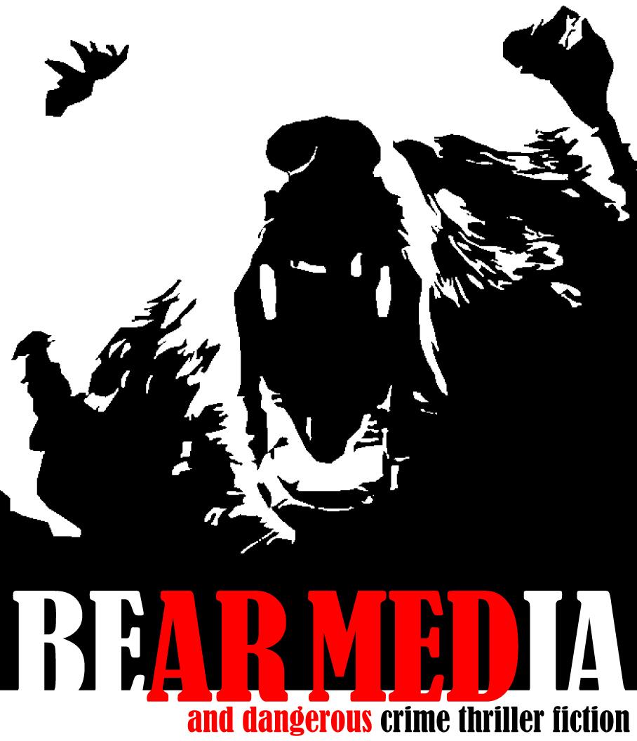 BEAR MEDIA
