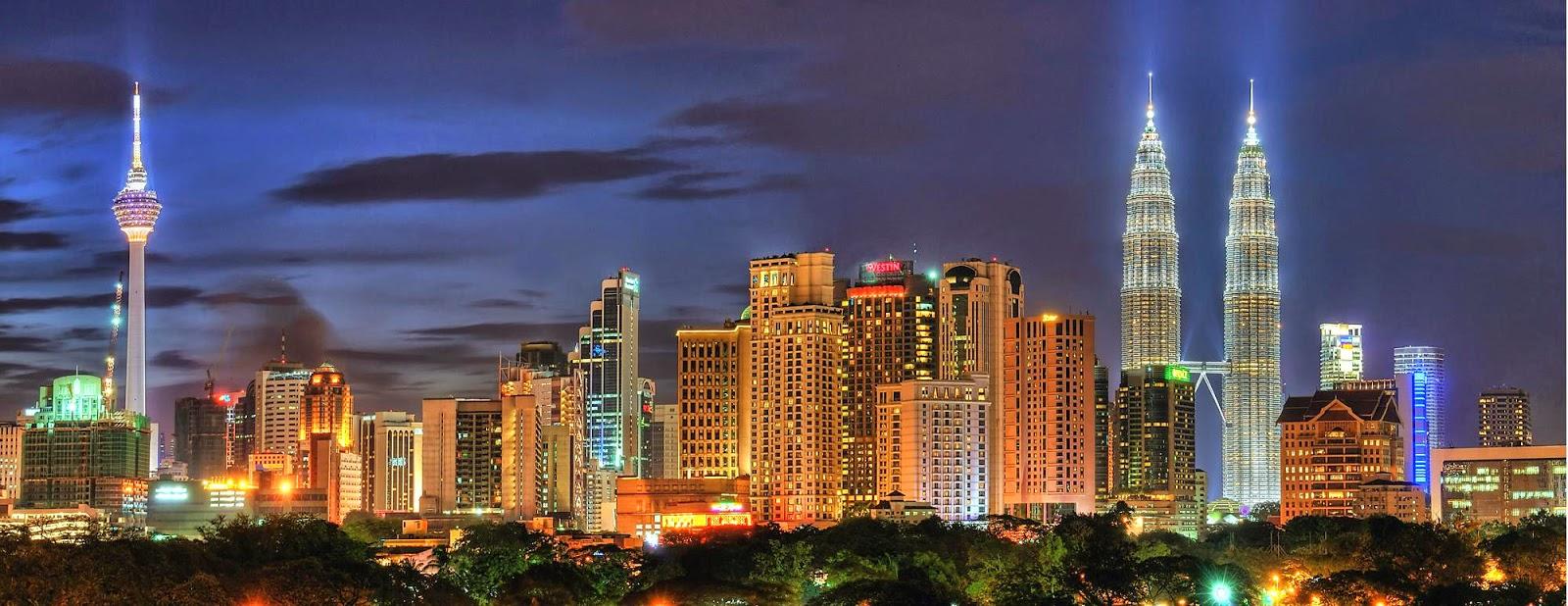 Paket Wisata Hemat Malaysia, Liburan Murah malaysia, Corporate gathering Malaysia Hubungi Jelajah hemat 081286551807