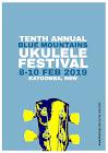Festival | 8-10 Feb 2019