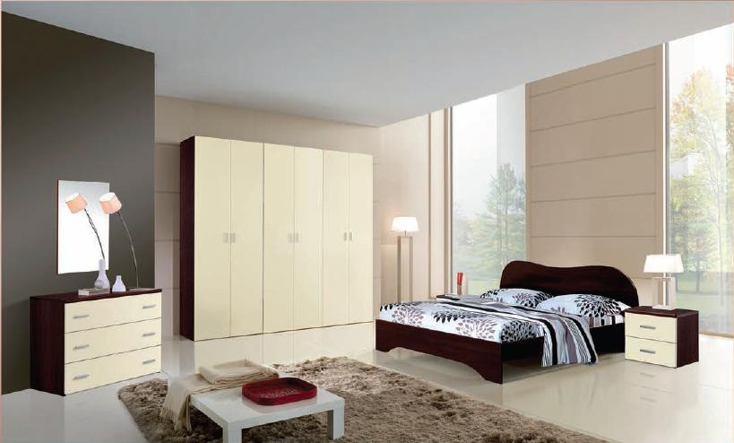 Camera da letto 390 euro arredamenti a s mobilandia for Euro arredamenti olbia