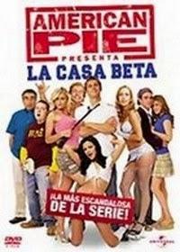 American Pie 6: Casa Beta