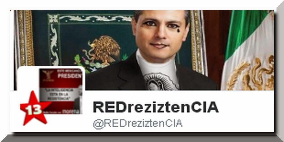 #RadioResistenCIA #RZK