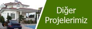 Diğer Projelerimiz