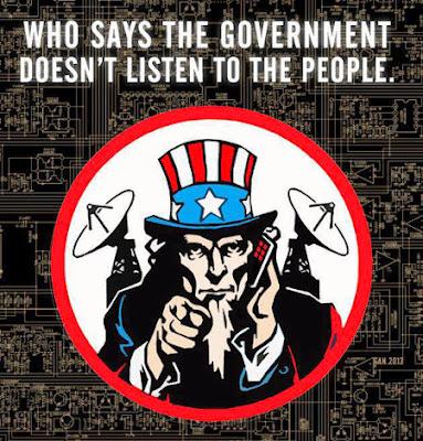 govt-listen1.jpg