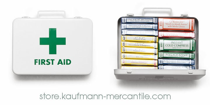 http://store.kaufmann-mercantile.com/collections/tools-outdoors/tools/products/ansi-certified-metal-first-aid-kit