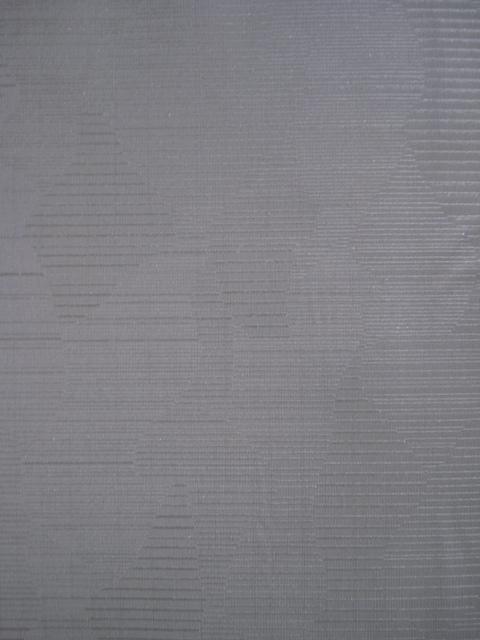 Wallpaper tembok interior rumah dan kamar dengan harga wallpaper murah ...