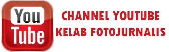 Saluran Youtube Kelab Fotojurnalis