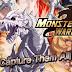 Monster Warlord Para Android [Hack]