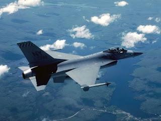 Kağıttan Jet Uçak Yapma