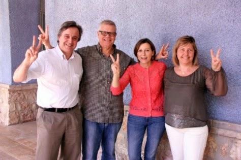 http://www.vilaweb.cat/noticia/4191901/20140517/secretariat-lanc-constitueix-encarar-lany-decisiu.html
