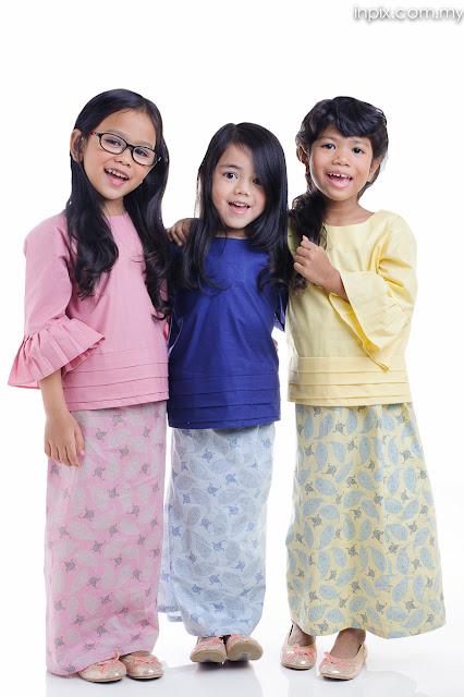 fashion designer malaysia fashion campaign photoshoot