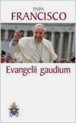 Evangelii gaudium