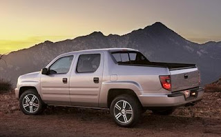the 2013 honda ridgeline is now available at holman honda