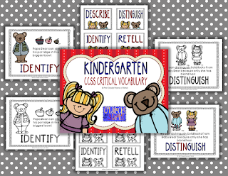 https://www.teacherspayteachers.com/Product/CCSS-Critical-Vocabulary-Anchor-Charts-and-Word-Wall-Words-Kindergarten-1869436