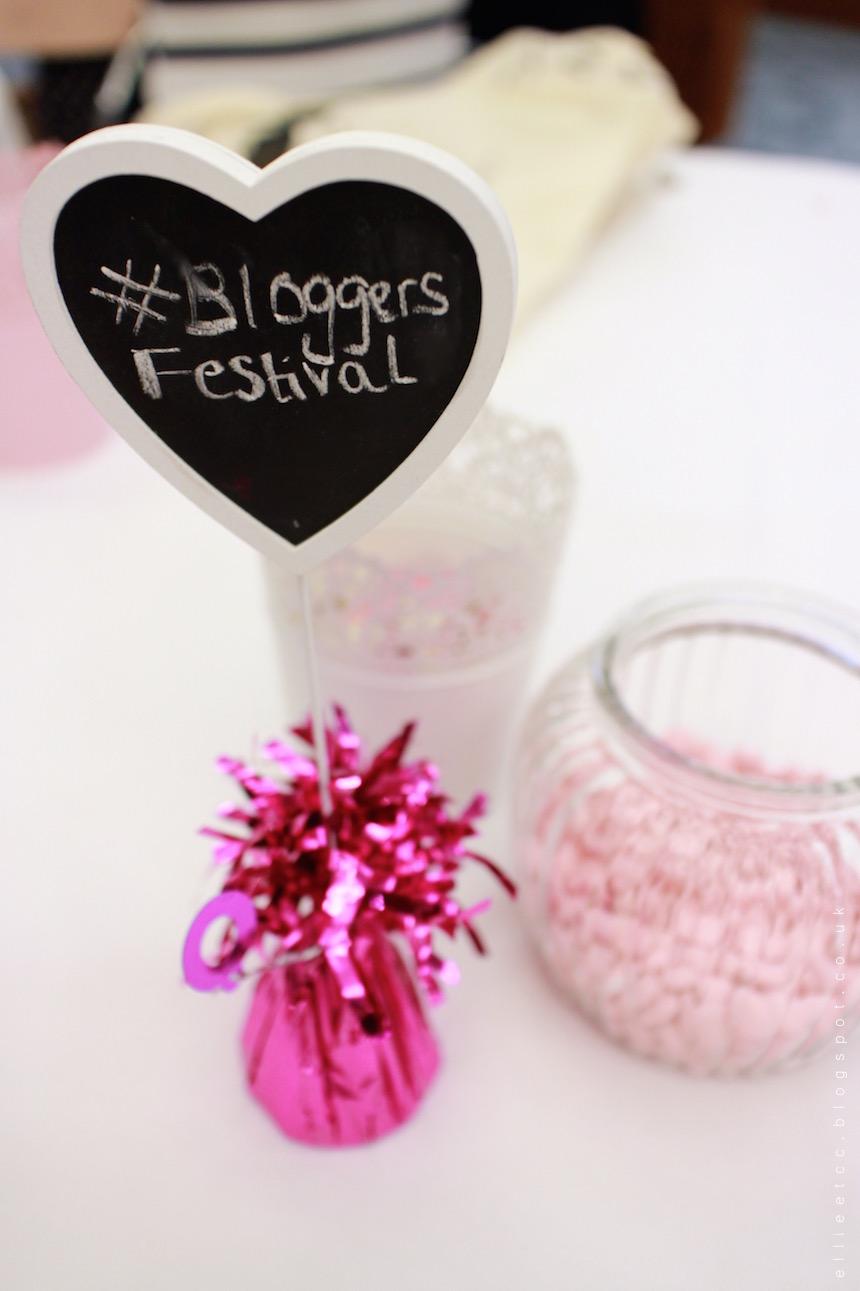 #bloggersfestival, bare minerals, blogger, brands, event, jewellerybox.co.uk, lego, lifestyle, Scarlett London, simply be, theperfumeshop.com,