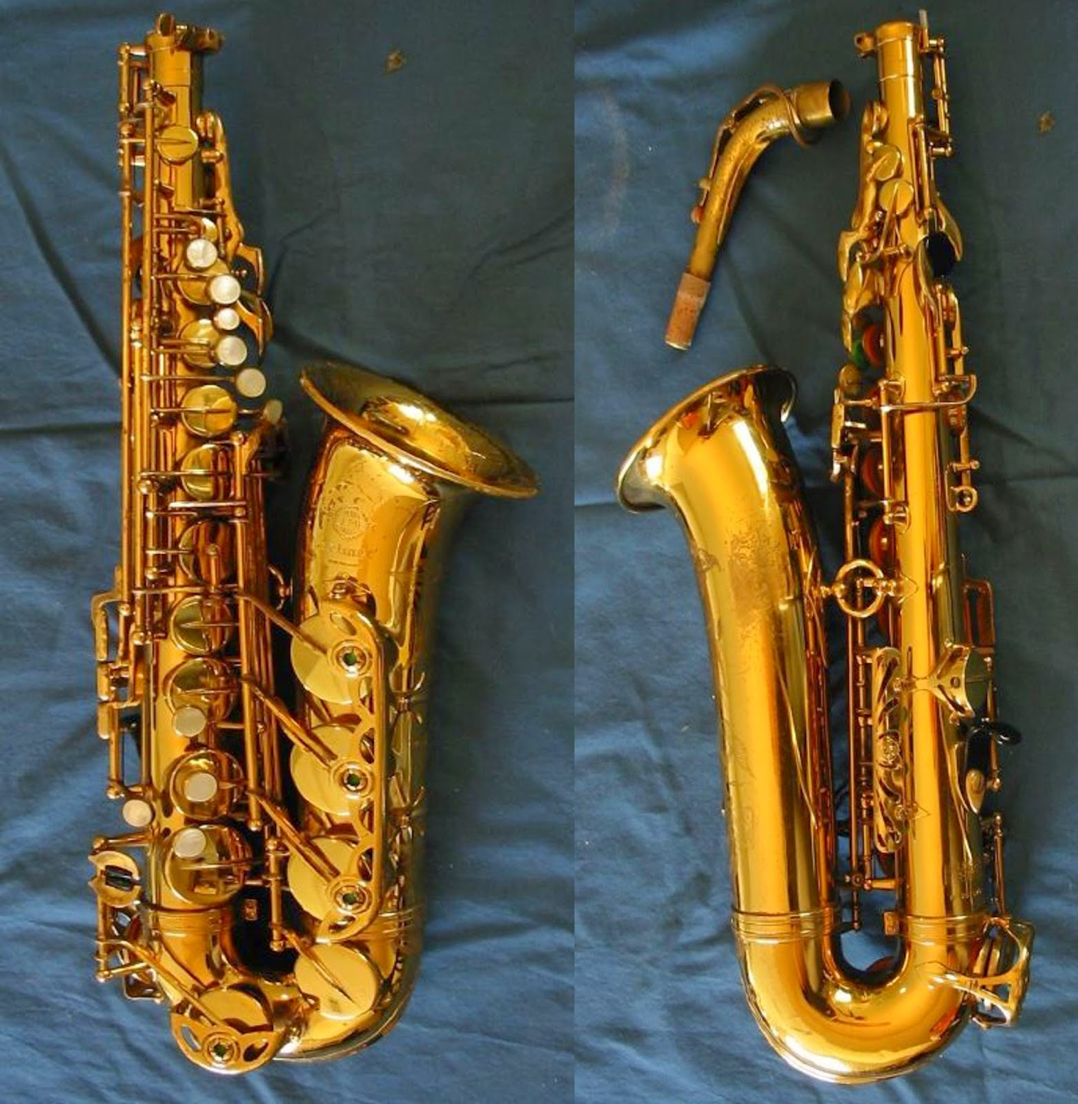 history of the sax In 1846, a belgium man by the name of adolphe sax developed one of the most influential instruments in today's musical realm this instrument would prove to be the definitive middle ground between powerful woodwind instruments and.