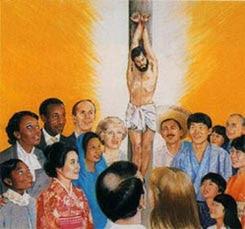 Святой Мавроди фото