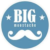 Big Moustache: Rasoir pour homme sur abonnement
