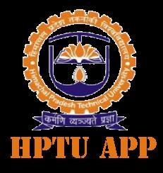 HPTU Hamirpur